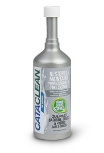 Cataclean 120007 Cataclean Fuel And Exhaust System Cleaner