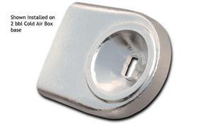 FIVESTAR Air Box Heat Shield P/N 000-52HS