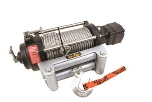 Mile Marker 70-50080C H9000 Hydraulic Winch