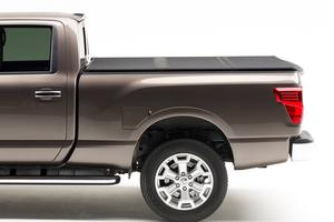 Extang 83970 Solid Fold 2.0 Tonneau Cover Fits 08-09 Titan 8ft bed