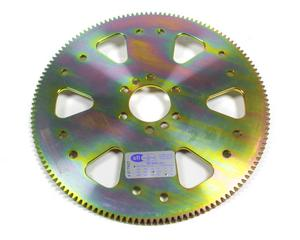 MEZIERE Chevy V8 139 Tooth HD True Billet Flexplate P/N FPS042