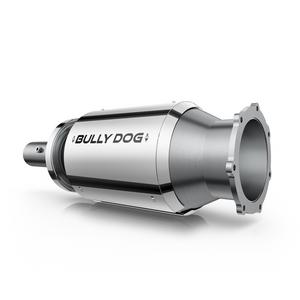 Bully Dog 70020 Performance Diesel Particulate Filter