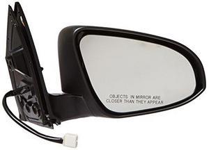 TYC 5230651 Mirror (5230651)