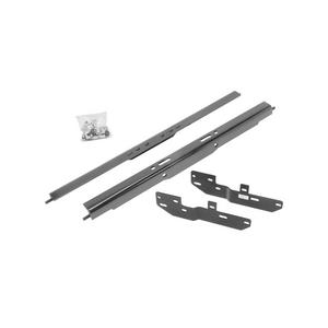 Draw-Tite 4456 Gooseneck Rail Kit