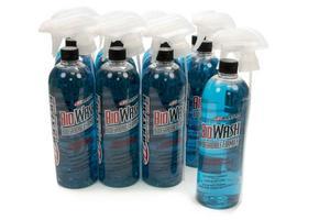 Maxima Oil Bio Wash Cleaner 32 oz Bottle P/N 80-85932S