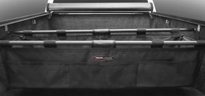 Truxedo 1705211 Truxedo Truck Luggage Expedition Cargo Bar