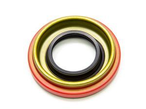 RATECH Dana 30/44/50 Pinion Yoke Seal P/N 6116