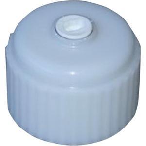 Tuff Jug SC Standard Cap with Plug