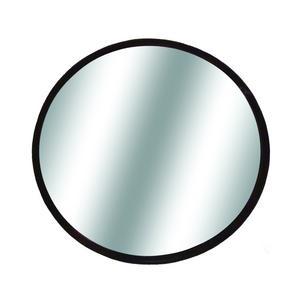 CIPA Mirrors 49302 HotSpots Convex Blind Spot Mirror