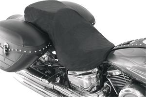Mustang Seat Rain Cover for Standard Seat 77598