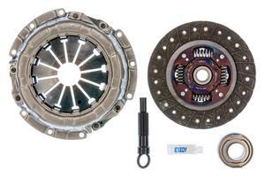 Exedy Racing Clutch 05051 Clutch Kit Fits 90-94 Eclipse Laser Talon