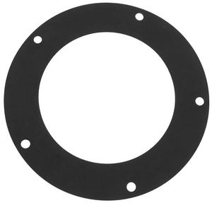 AIM AM003-004 Derby Gasket Narrow Primary Cover