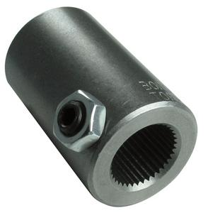 Borgeson 311800 Steering Coupler