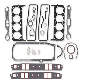 Mr. Gasket 6101G Overhaul Gasket Kit