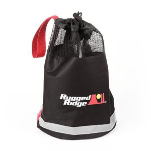 Rugged Ridge 15104.21 Cinch Bag