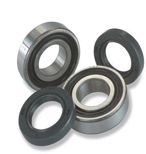 Moose Racing A25-1230 Wheel Bearing and Seal Kit