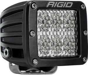 Rigid Industries 501513 D-Series Pro Specter Diffused Light