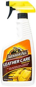 Armor All Leather Protectant, 16 oz. (78175)