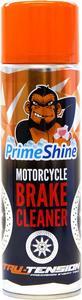 Tru-Tension 009 Primeshine Brake Cleaner - 500mL
