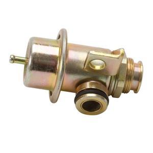 Edelbrock 3595 EFI Fuel Pressure Regulator