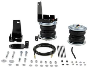 Air Lift 88340 LoadLifter 5000 Ultimate Air Spring Kit Fits 00-05 Excursion