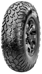 CST TM00749000 CH01 Lobo ATV/UTV Front/Rear Tire - 29x9R-15