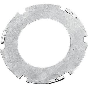 Alto Products 095771-120 Steel Clutch Plate