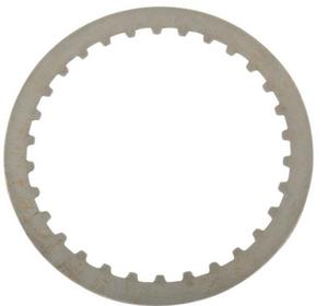 Alto Products 095731-160UP1 Steel Clutch Plate