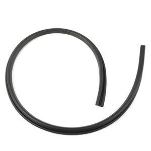 Omix-Ada 12302.11 Cowl Rubber Seal Fits 97-06 Wrangler (LJ) Wrangler (TJ)