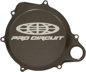 Pro Circuit T-6 Clutch Cover for Honda CRF250R 10-14