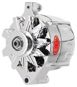 Powermaster 8-37101 Alternator