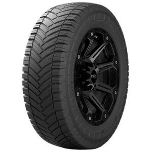 4-205/65R15C Michelin Agilis Cross Climate 102/100T C/6 Ply BSW Tires