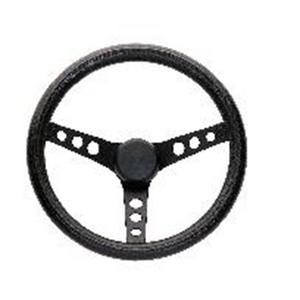 Grant 334 Classic Series Steering Wheel