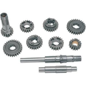 Andrews 250300 4-Speed Gear Sets - Stock Ratio