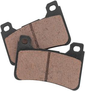 BikeMaster Sintered Brake Pads SO7053