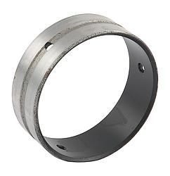 Dart PTFE Camshaft Bearing 2.000 + .020 in Dart Small Block Chevy P/N 32210023