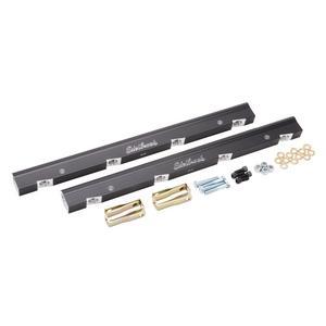 Edelbrock 3638 Victor Jr. Series Fuel Rail Kit
