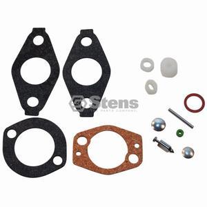 Briggs & Stratton 695157 Aftermarket Carburetor Kit / Stens 520-035