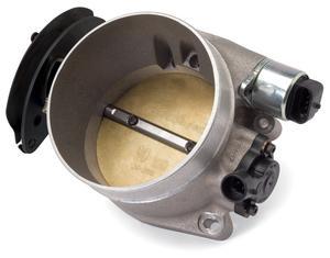 Edelbrock 3869 Pro Flo XT Throttle Body