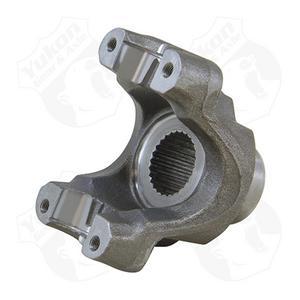 Yukon Gear & Axle YY D44-1310-26S Pinion Yoke