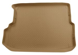 Husky Liners 23163 Classic Style Cargo Liner Fits 08-12 Escape Mariner Tribute