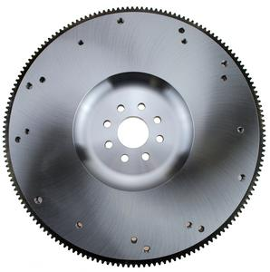 Ram Clutches 1545 Steel Flywheel Fits 99-15 Mustang