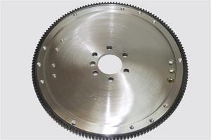 PRW Industries 1630581 Flywheel
