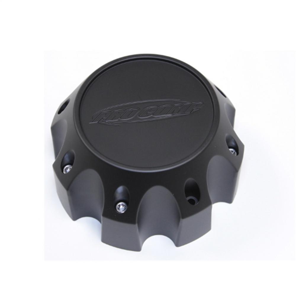 Pro Comp Alloy 703186500 Center Cap