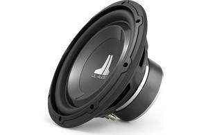 "JL Audio 10W1v3-4 10"" Car Subwoofer 600W 4-Ohm"