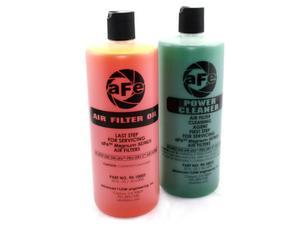AFE Filters 90-50520 Magnum FLOW Air Filter Restore Kit