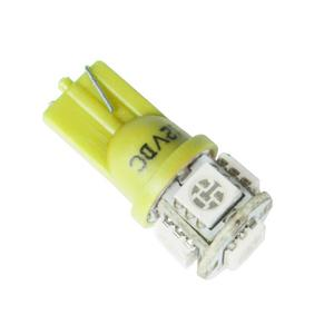 AutoMeter 3287 LED Bulb Kit