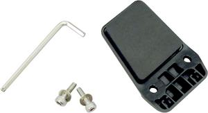 Sena Backplate for Speaker Microphone Clamp Unit SMH-A0202