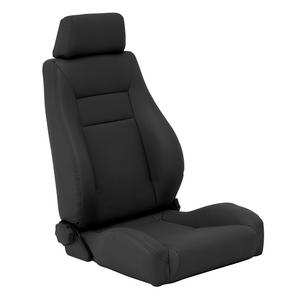 Smittybilt 49515 Contour Sport Seat