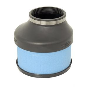 Volant Performance 61506 PowerCore Gas Air Filter